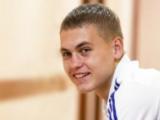 Виталий БУЯЛЬСКИЙ: «Главное для нас — проявить себя»