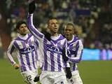 Футболисты «Вальядолида» вынуждены сами платить врачам