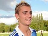 Французский полузащитник отказался переходить в «Барселону»