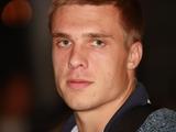 Полузащитник «Ворсклы» отправился на просмотр в «Кайрат»