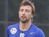 Алексей Антонов: «Почему не играю? Спросите у Рамоса!»