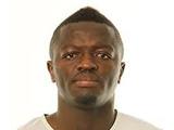 Полузащитник «Интера» перешел в «Милан»