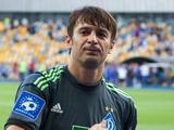 Анатолий БЕССМЕРТНЫЙ: «Шовковский играет искренне, без фальши»