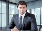 Каха Каладзе объявил об уходе из футбола