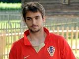 Нико Кранчар: «Будем стараться выиграть у Бельгии и Шотландии»
