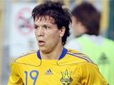 Евгений КОНОПЛЯНКА: «С Румынией мог сыграть удачней, если бы вовремя заменили спущенный мяч»