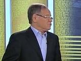 Йожеф САБО: «Не могу сказать, что «Динамо» должно обыгрывать «Бордо»