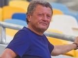 Мирон МАРКЕВИЧ: «На предложение работать в России ответил однозначным «нет»
