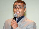 Ромарио: «Тейшейра был раковой опухолью бразильского футбола»