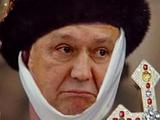 Когда Анатолий Дмитриевич сменит профессию?