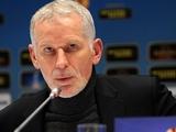 Франсиса Жийо раздражает переход Тремулинаса в «Динамо»