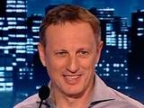 Шандор ВАРГА: «Мне кажется, что Ярмоленко стоит остаться в «Динамо»