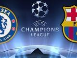 «Челси» —  «Барселона». Сможет ли Конте противостоять прагматичному футболу Вальверде?