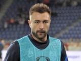 Алексей АНТОНОВ: «Наступили непростые времена»