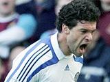 Баллак отказался продлевать контракт с «Челси»
