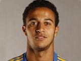 Тиаго Алькантара может быть вызван в сборную Бразилии