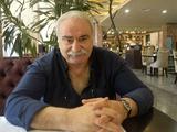 Александр ЧИВАДЗЕ: «Чанову забил метров с 40-ка, Роменскому — головой с линии штрафной»