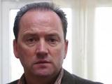Игорь Беланов: «Увольнение Блохина не является панацеей от всех бед»