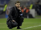 Виллаш-Боаш заявил, что следующий сезон проведёт в «Порту»