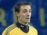 Милан ОБРАДОВИЧ: «Обещаю болельщикам, что с «Шахтером» мы будем играть на победу»