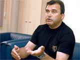 Вадим ЕВТУШЕНКО: «Нужно понимать, для чего едешь за границу»