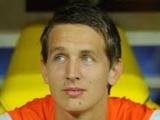 Люк де Йонг: «Фейеноорд» мог пройти «Динамо», а мы не хуже»