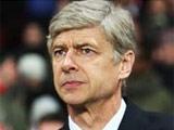 Венгер прояснит ситуацию с основным голкипером «Арсенала»