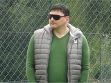 Александр Бойцан: «Мы не хотим играть на нейтральных полях постоянно»