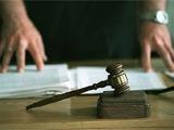 Арбитражный суд Лозанны отложил на неопределённый срок дело «Металлист» — «Карпаты»