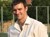 Святослав Сирота: «КДК обязан засчитать техническое поражение «Севастополю»