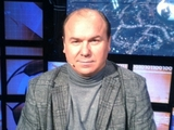 Виктор ЛЕОНЕНКО: «На юбилее «Динамо» не был. Ждал телемастера»