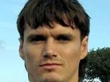Вячеслав ШЕВЧЕНКО: «Под руководством Лужного у «Динамо» должно все наладиться»