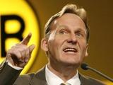 Ватцке: «Бавария» намеренно уничтожает «Боруссию», скупая лидеров»