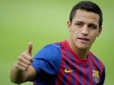 «Барселона» не собирается продавать Санчеса