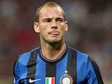 «Интер» всё-таки продаст Снайдера в «Манчестер Юнайтед»?