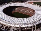 «Лацио» пригрозили исключением из чемпионата Италии