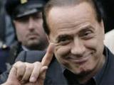 Берлускони: «Очень скоро «Интер» пожалеет о переходе Кассано»