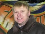 Сергей КОВАЛЕВ: «Шахтер» поступил мудро, продав Брандао»