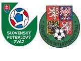 Платини благословил создание чехословацкой лиги. «В общих чертах»