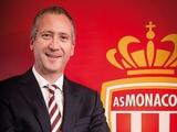«Монако» установил трансферный рекорд для одного клуба