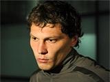 Андрей Пятов: «Первый гол нас надломил»