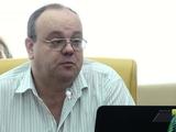 Артем Франков: «У Павелко раздвоение или растроение личности?»