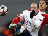 «Бавария» — «Манчестер Юнайтед» — 2:1. После матча