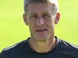 Сергей Балтача: «Англичанам повезло»