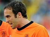 Йорис Матайсен: «Ошибки арбитра повлияли на результат матча»
