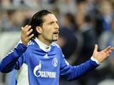 Кураньи: «Покинуть стадион во время матча с Россией было большой ошибкой с моей стороны»