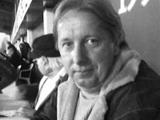 Гендиректор венгерского клуба покончил с собой из-за подозрений в причастности к «договорнякам»