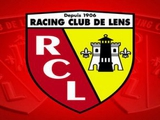 «Ланс» исключен из второго французского дивизиона
