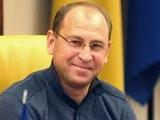 Павел Яковенко: «Сюрпризов с меня достаточно!»