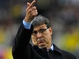 «Барселона» окончательно решила расстаться со своим главным тренером